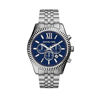 Montre chronographe Michael Kors MK8280 Lexington hommes