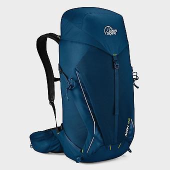 New Lowe Alpine Aeon 22L Daypack Travel Bag Blue
