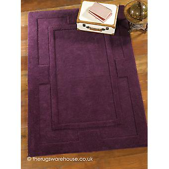 Apollo Violet Tapis