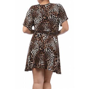 Waooh - Fashion - Short dress