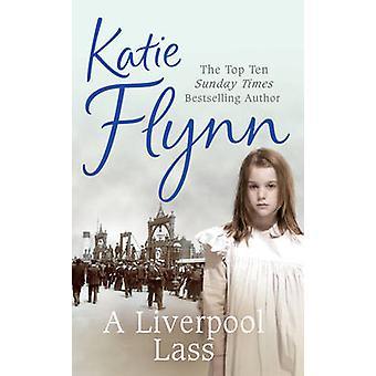 Ein Liverpool Lass von Katie Flynn - 9780099429999 Buch