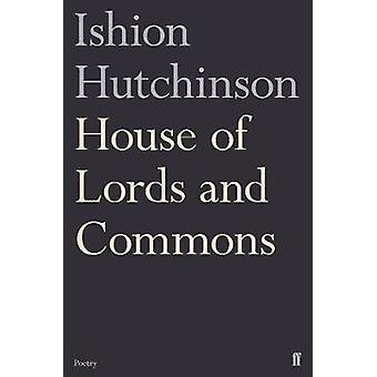 House of Lords och Commons av House of Lords och Commons - 9780571347