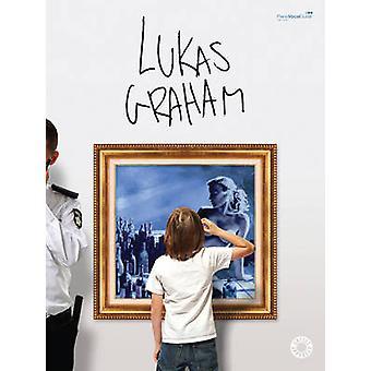 Lukas Graham (Piano - röst och gitarr) av Lukas Graham - 97805715395
