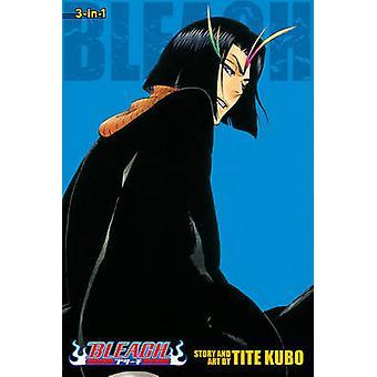 Bleach - Vols. 37-38 & 39 von Tite Kubo - 9781421582108 Buch