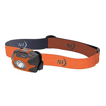 Nite Ize Inova Swipe to Shine HeadLamp