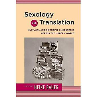 Sexology and Translation (Sexuality Studies)