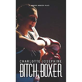 b*tch Boxer