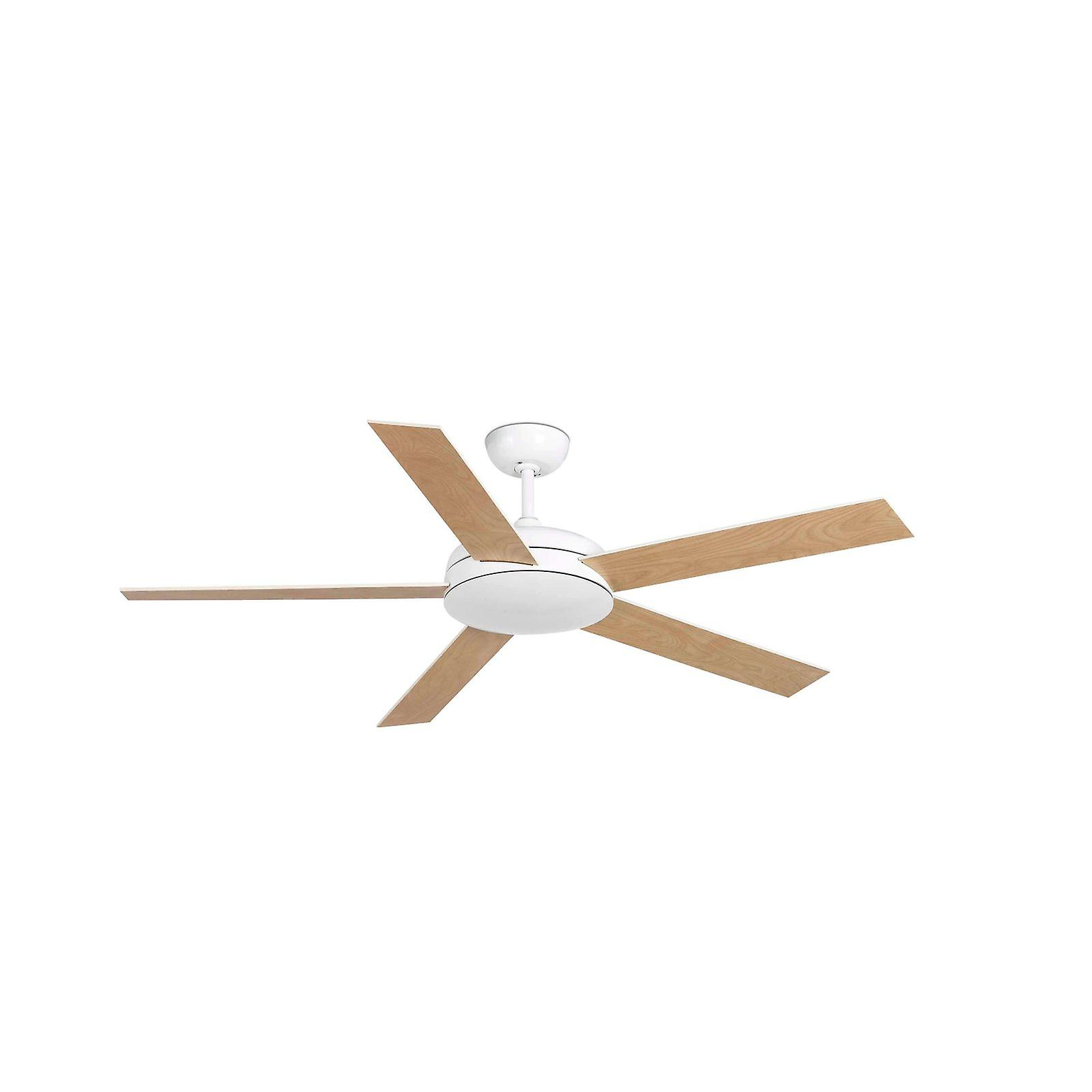 Ceiling fan Faro Nova 132cm / 52