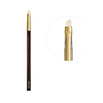 Tom Ford Angled Brow Brush '16 Angled Brow Brush' New In Box
