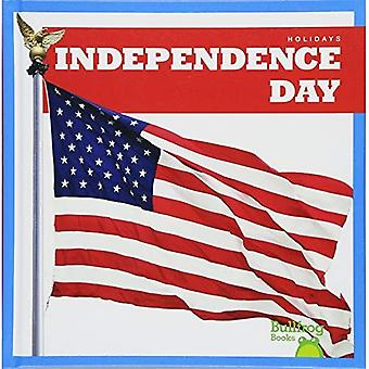 Independence Day (Holidays)