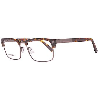 Dsquared2 Optical Frame 53 055 DQ5169
