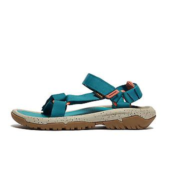 Teva Hurricane XLT 2 Women's Walking Sandals