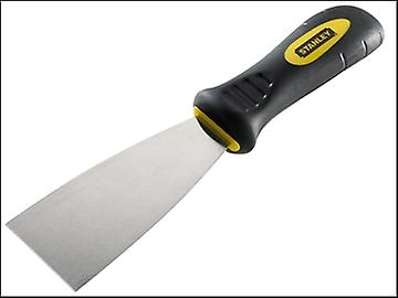 Stanley Tools Dynagrip Stripping Knife 50mm