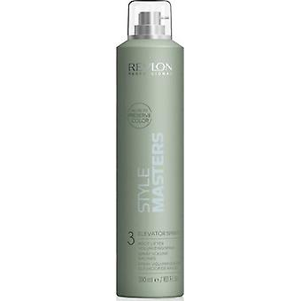 Revlon Style Masters Volume Elevator Spray 300 ml (Hair care , Styling products)