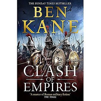 Clash of Empires (Clash of� Empires)
