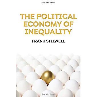 Den politiske økonomien i ulikhet