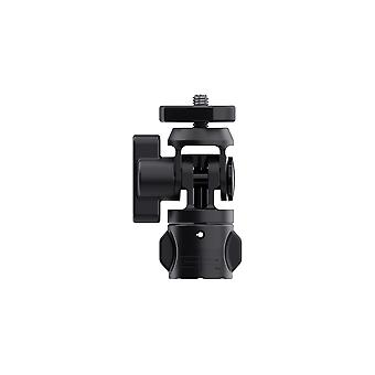 SP Section Swivel Head Tripod