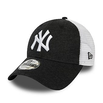 Nowa Era Mlb New York Yankees letniej lidze 9forty regulowany Cap