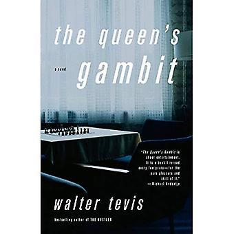 The Queen's Gambit (Vintage Contemporaries)