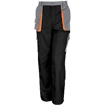 Ergebnis Work-Guard - Work-Guard Lite Herrenhose