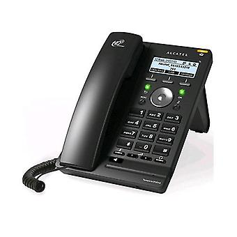 Alcatel temporis ip251g phone ip 6 lines