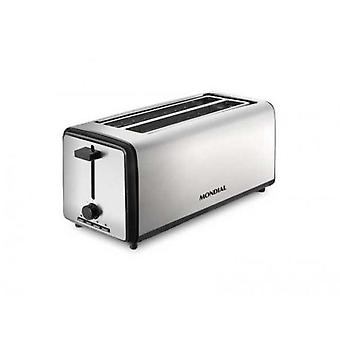 Mondial Toaster (Home , Kitchen , Small household appliance , Toaster)
