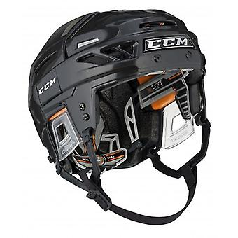 CCM Fitlite 3DS Helm Senior