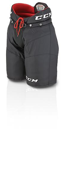 CCM RBZ 90 pants junior