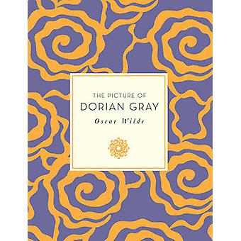 The Picture of Dorian Gray by Oscar Wilde & John Kenny