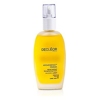 DECLEOR Aromessence Ongles Aromess Nails huile (Salon Size) 50ml / 1.69 oz