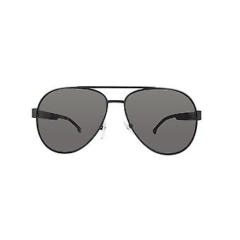 Cerruti 1881 mens sunglasses CE8061-C00-61 BLACK