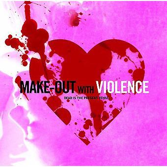 Gøre ud med vold - gøre ud med vold [Vinyl] USA import