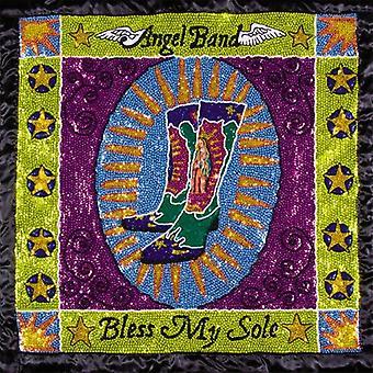 Angel Band - velsigne min sjæl [CD] USA import