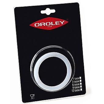 Oroley Silicone parts washer 12 cups