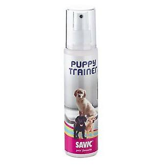 Savic Savic Spray Puppy Trainer 200 Ml (Cani , Training e addestramento , Comportamento)