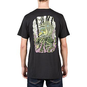 Volcom Tetsunori Short Sleeve T-Shirt