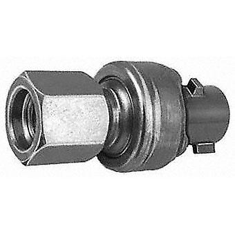 Four Seasons 36498 System Mounted High Cut-Out Pressure Switch