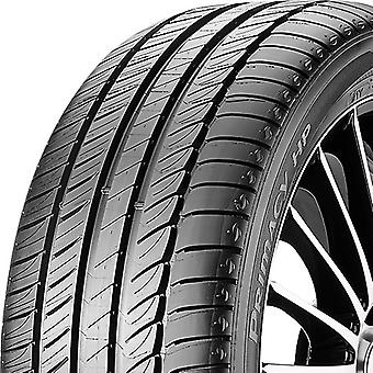 Summer tyres Michelin Primacy HP ( 255/40 R17 94W MO )