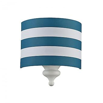 Maytoni Lighting Sailor Modern Collection Sconce, White