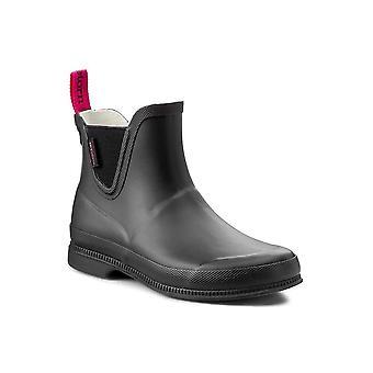 Tretorn Eva Lag sort 472953 47295310 universelle kvinder sko