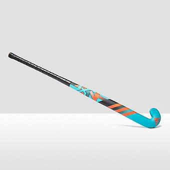 adidas LX24 Compo 5 Hockey Stick