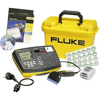 Test meter set Fluke 6500-2 DE Kit