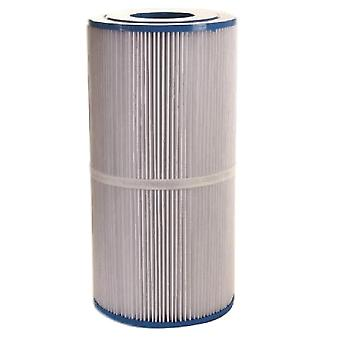 Unicel C7458 7000 serien 56 Sq. Ft. Filter patron C-7458
