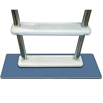 Swimline 87952SL Ladder Mat 9