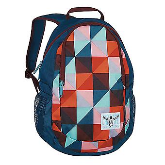 Chiemsee Crystal backpack daypack backpack 5021025