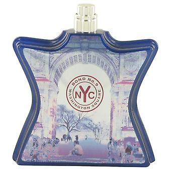 Washington Square Eau De Parfum Spray (Tester) By Bond No. 9