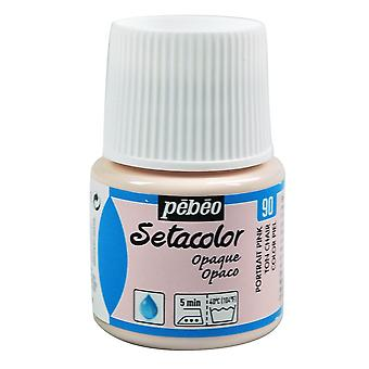 Pebeo Setacolor Opaque Fabric Paint 45ml