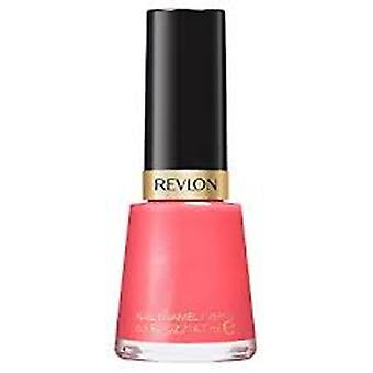 Revlon Nail Color Nail Polish 14.7ml - 641 Adventurous