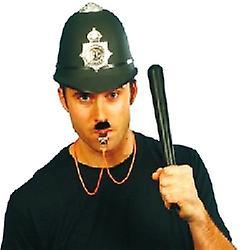 Policemans Truncheon - Pvc - tåler trykket (1)