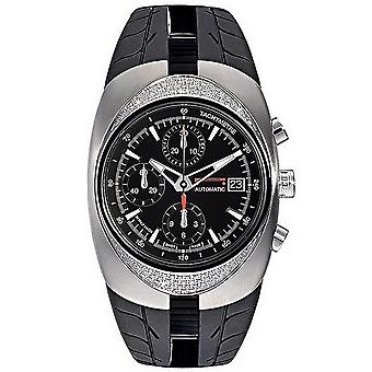 Pirelli watches mens watch limited edition R7921911023
